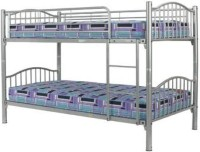 Sweet Dreams Soria Bunk